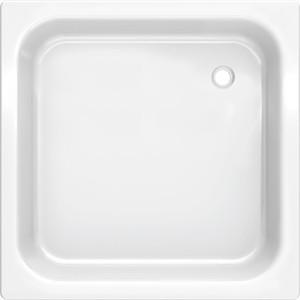 Душевой поддон Koller Pool 80x80 (CF801200E)