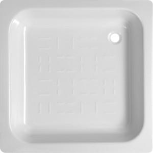 Душевой поддон Koller Pool 90x90 (CF901200E)