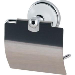 Фото - Держатель туалетной бумаги Brissen Aster (B2204) ершик для унитаза brissen aster b2208c