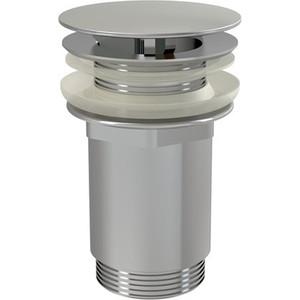 цена на Донный клапан Ravak Click-clack хром (X01439)