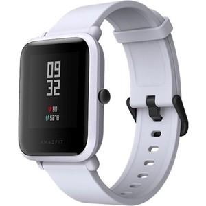 Умные часы Xiaomi Amazfit Bip White (UYG4024RT)