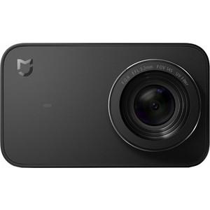 лучшая цена Экшн-камера Xiaomi Mi Action Camera 4K (ZRM4035GL)