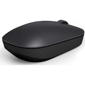 Мышь Xiaomi Mi Wireless Black