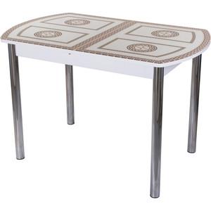 Стол Домотека Танго ПО-1 БЛ ст-71 02 недорого