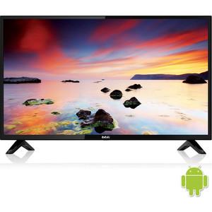 LED Телевизор BBK 32LEX-5043/T2C