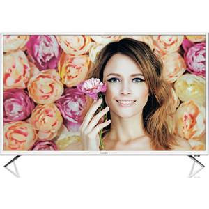 LED Телевизор BBK 40LEM-1037/FTS2C цена