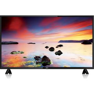 LED Телевизор BBK 43LEM-1043/FTS2C цена и фото