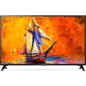 цена на LED Телевизор LG 49UK6200