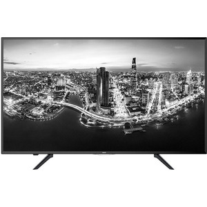 LED Телевизор Mystery MTV-4034LTA2 цена 2017