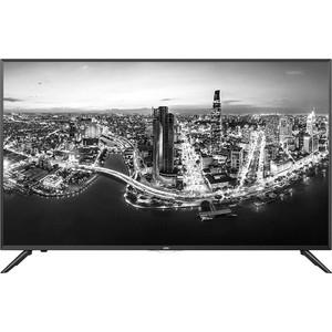 LED Телевизор Mystery MTV-4334LTA2 цена и фото