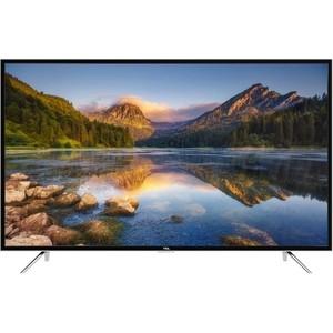 LED Телевизор TCL L50P65US телевизор tcl