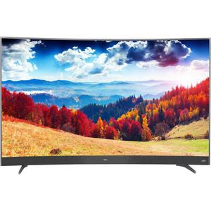 LED Телевизор TCL L49P32CFS телевизор tcl