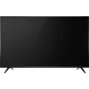 LED Телевизор TCL LED49D3000 телевизор tcl