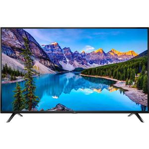 Фото - LED Телевизор TCL LED40D3000 led телевизор tcl led43d2910 full hd 1080p