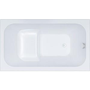 Акриловая ванна Triton Арго 120x70 (Щ0000003037)