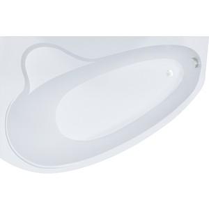 Акриловая ванна Triton Пеарл-шелл R 160x104 правая (Н0000000210) цены