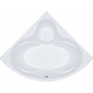 Акриловая ванна Triton Сабина 160x160 (Н0000000213)
