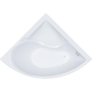 Акриловая ванна Triton Синди 125x125 (Н0000000214)