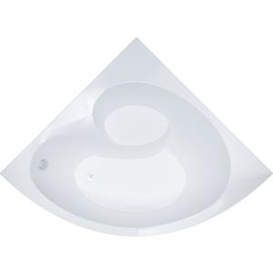 Акриловая ванна Triton Эрика 140x140 (Н0000000221)