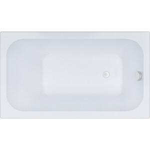 Акриловая ванна Triton Стандарт 120x70 (Н0000099325)