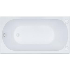 Акриловая ванна Triton Стандарт 130x70 (Н0000099326)