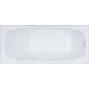 Акриловая ванна Triton Стандарт 150x75 (Н0000099506)