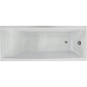 Акриловая ванна Triton Джена 170x70 (Щ0000001223)