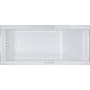 Акриловая ванна Triton Александрия 170x75 с панелью (Н0000100392, Н0000100271)