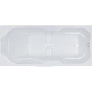 Акриловая ванна Triton Диана 170x75 с панелью (Н0000000194, Н0000099919)