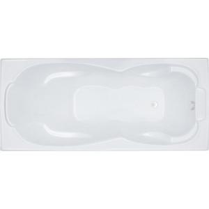 Акриловая ванна Triton Персей 190x90 с панелью (Н0000009069, Н0000025025)