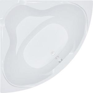 Акриловая ванна Triton Троя 150x150 с панелью (Н0000000218, Н0000099947) moulinex mk 705132