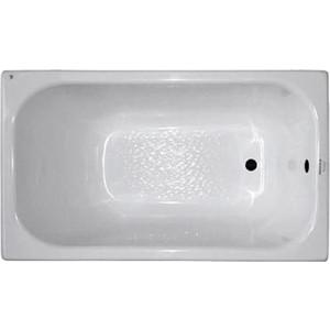 Акриловая ванна Triton Стандарт 120x70 с каркасом (Н0000099325+Щ0000011576)