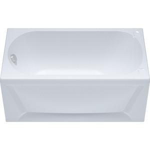 Акриловая ванна Triton Стандарт 130x70 с каркасом (Н0000099326+Щ0000011576)