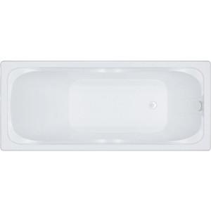 Акриловая ванна Triton Стандарт 140x70 с каркасом (Н0000099327+Щ0000011576)