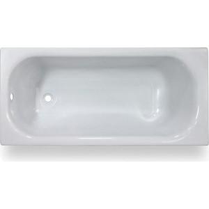 Акриловая ванна Triton Ультра 130x70 с каркасом (Щ0000017401+Щ0000011576)