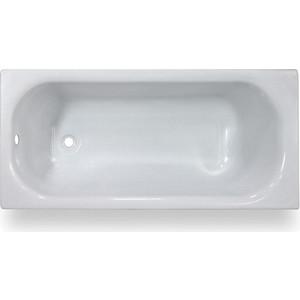 Акриловая ванна Triton Ультра 140x70 с каркасом (Щ0000017118+Щ0000011576) акриловая ванна besco bona 140x70