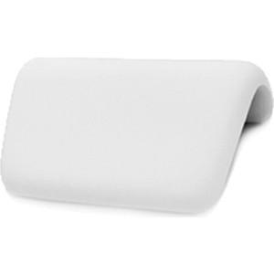 купить Подголовник Triton Комфорт С-12W, белый (М0000026961) дешево