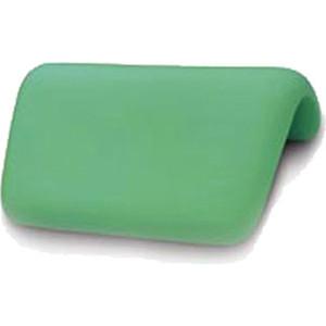 Подголовник Triton Комфорт С-12G, зеленый (М0000026963) mx25l25735emi 12g