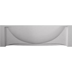 Фронтальная панель Triton Атлант 205 (Н0000099916) цены