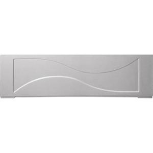 Фронтальная панель Triton Катрин 170 (Н0000099923) фронтальная панель triton мишель 170 правая н0000099930