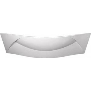 Фронтальная панель Triton Оскар 190 (Н0000099933)