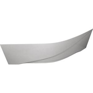 Фронтальная панель Triton Скарлет R 167x96 правая (Н0000099945)