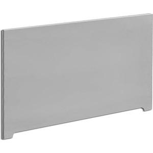 Боковая панель Triton Мишель 70,5 (Н0000099956) цена