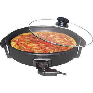 Электрическая сковорода Sinbo SP-5204