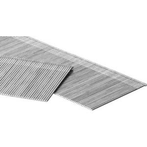 Гвозди Зубр 40мм тип 300, 5000шт Профессионал (31830-40) гвозди зубр тип 300 50 мм профессионал 5000шт 31830 50