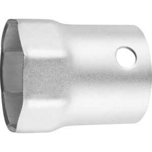 Ключ торцовый Зубр Мастер 104 мм (27195-104)