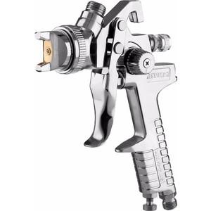 Краскопульт пневматический Stayer Professional AirPro 1,4 мм (06476-1.4)