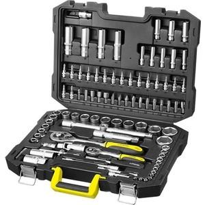 Набор инструментов Stayer Master 94 предмета (27760-H94)