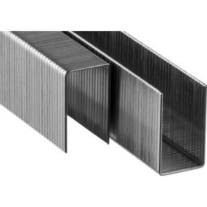 Скобы для степлера Зубр тип 53F 19 мм Профессионал 5000шт (31950-19)