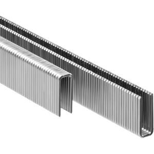 Скобы для степлера Зубр 30мм тип 55 Профессионал 2500шт (31855-30)